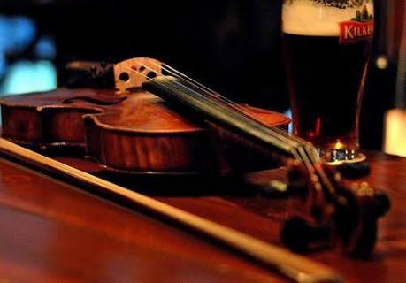 世紀のバイオリン2重奏コンサート