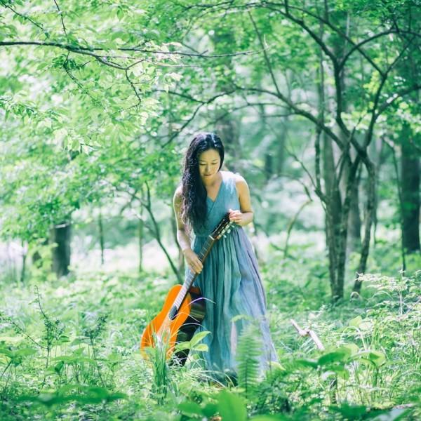 里花 ライブ ~由良野の森にいだかれて~