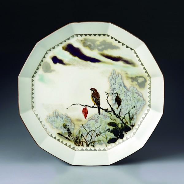 いよてつ髙島屋誕生15周年記念 歴代人間国宝 大陶芸展