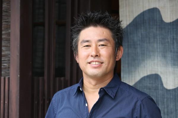 美ら地球山田拓代表講演会「里山体験ツアーの創り方~先進地に学ぶ最先端のエコツアー~」