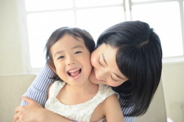 子育てパパママのための教室~アドラー心理学の勇気づけで子どもに伝わる叱り方~