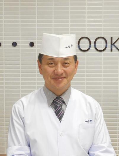 2月の料理講座「春を迎える和食~愛媛の春野菜を使って~」inヨンデンプラザ松山