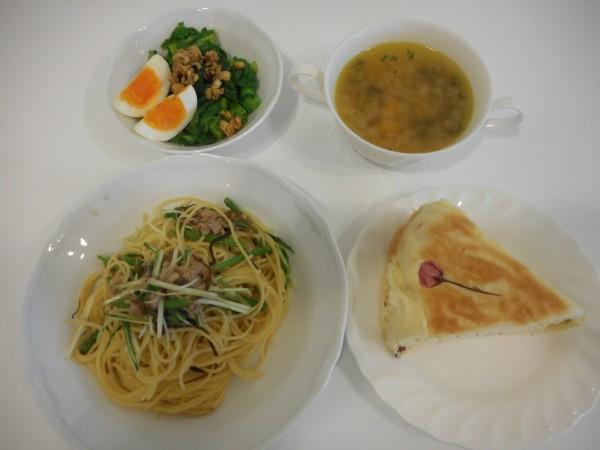 無料★初受講者限定★5月の料理講座「びっくリングIHでおもてなし」inヨンデンプラザ松山
