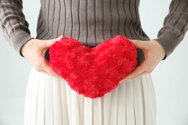 心と身体のゆとり妊活のススメ