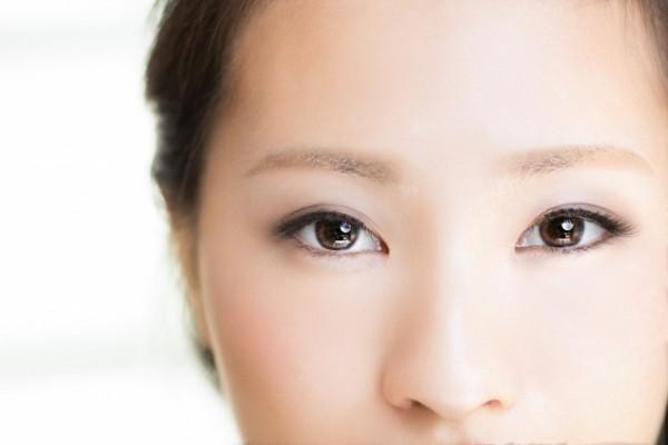 夏こそうるおいスキンケア&化粧崩れ対策テク