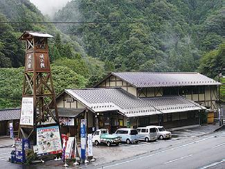 砥部町広田産農産物の美味しさを追求したジェラートを発売!