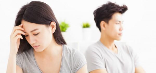 心理学を活かし 恋や結婚のお悩み、パートナーとのズレを解消するカフェ会