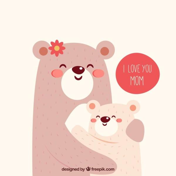 ママのためのマママルシェ