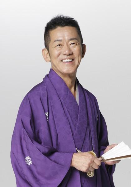 特撰落語会 三遊亭円楽独演会