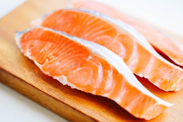 無料★3月の料理講座「切り身魚と野菜を使った簡単料理」inヨンデンプラザ松山