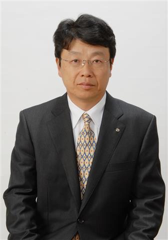 「市民文化フェスタ2019」北村晴男氏講演会参加者募集