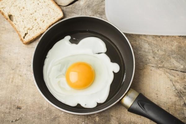 無料★5月の料理講座「フライパンひとつで簡単料理」inヨンデンプラザ松山