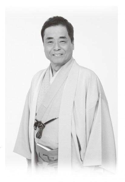 きん枝改メ 四代桂小文枝襲名披露 愛媛公演