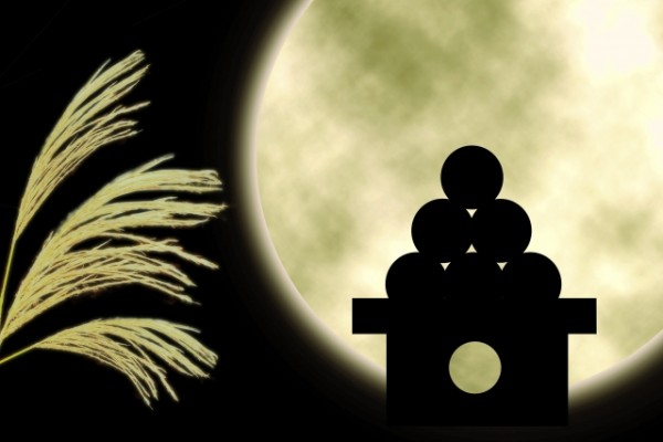 無料★9月の料理講座「お月見まんまるづくしのお献立」inヨンデンプラザ松山