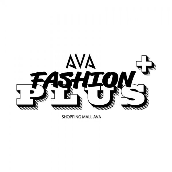 AVA FASHION PLUS #030「ヘッドマッサージ体験」