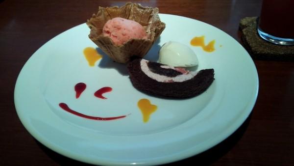 親子★無料★11月の料理講座「親子で作るお菓子プレート」inヨンデンプラザ松山