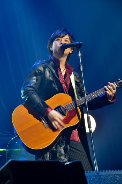 三浦祐太朗 Live Tour 「47 MELODIES」