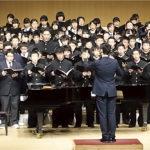 第33回 愛媛県高等学校総合文化祭(県民総合文化祭)