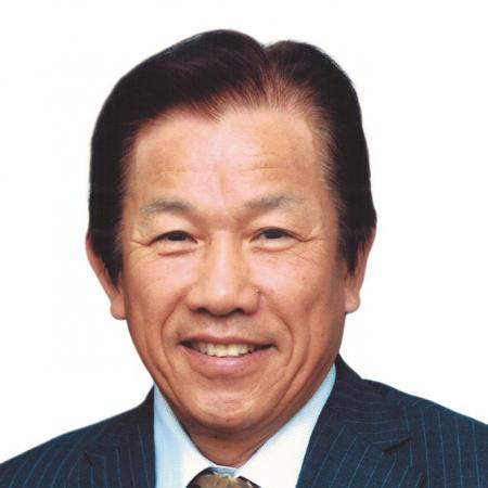 宝くじスポーツフェア ドリーム・ベースボール in 今治
