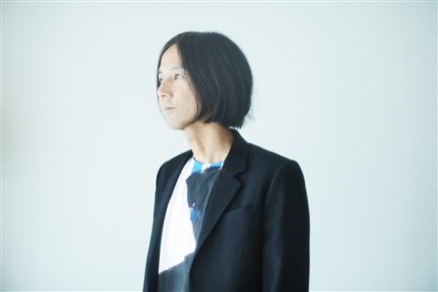 高野寛アルバム発売記念ツアー「City Folklore」season1.