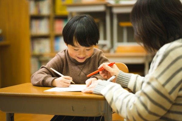 伝統と実績を誇る「二神塾」が入塾生向け説明会を開催!