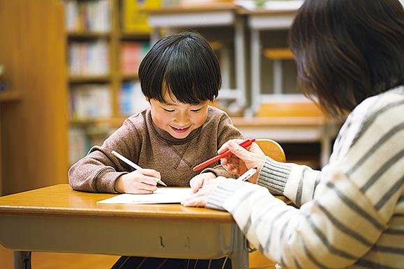 伝統と実績を誇る二神塾が入塾生を募集