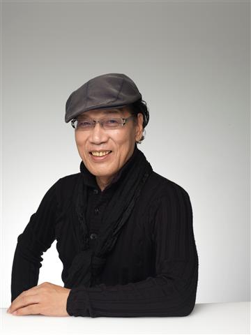 まつやま子規亭 第3夜 吉田類 講演「旅の酒場論」