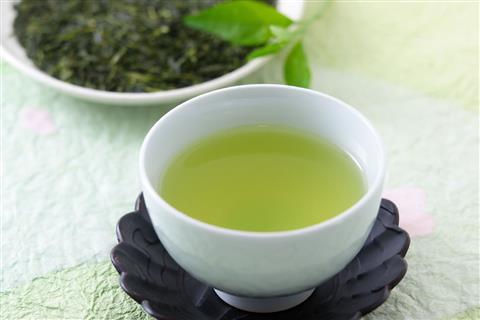 日本茶を愉しむ ~産地別飲み比べ~