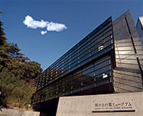 坂の上の雲ミュージアム定例イベント「土曜コンサート」