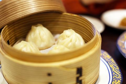 ※開催中止※3月の講師料理講座「あったか飲茶と中国茶を楽しもう♪」inヨンデンプラザ松山