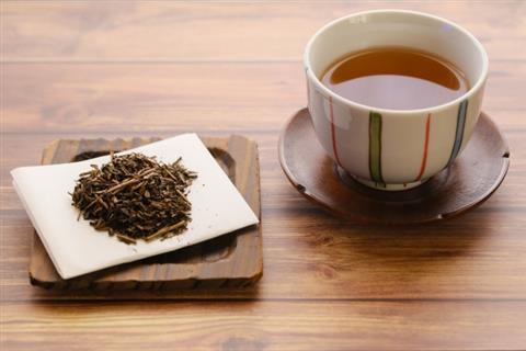 無料★3月の料理講座「ほうじ茶のお菓子でお茶しましょう」inヨンデンプラザ松山