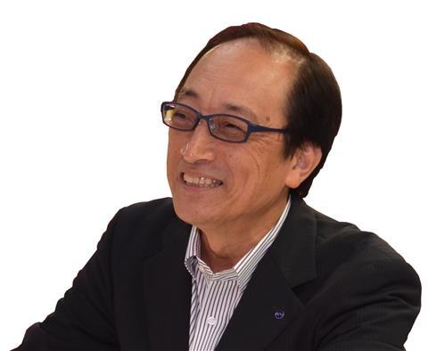 独身者の親御さん対象セミナー&婚活相談会「田中流 結婚の条件」(愛媛県事業)