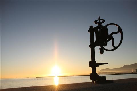 古道具とガラクタが陽の目を見る日