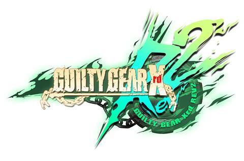 EHIME eSPORTS LEAGUE Pre-Season Match 第2弾『GUILTY GEAR Ⅹrd REV 2』*
