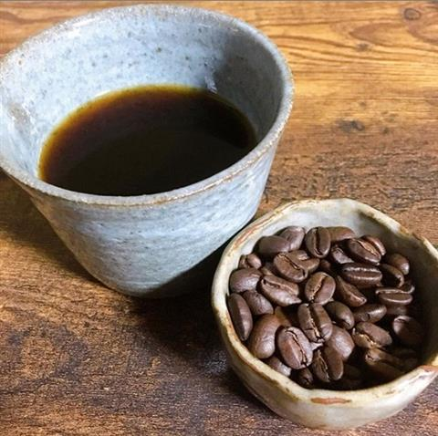 プロが教える「おうちコーヒー」の愉しみ方