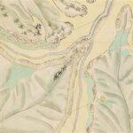 テーマ展「宇和島藩領の遍路道」