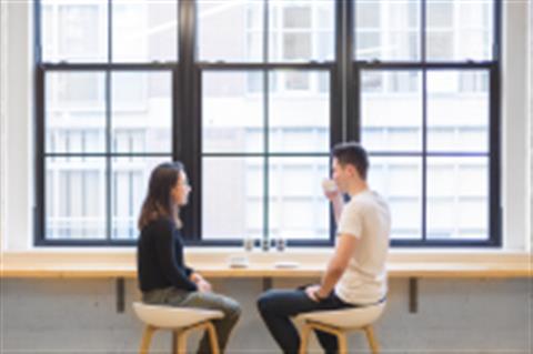 【オンライン】ベテランカウンセラーが教える 相手の自主性を育てるコミュニケーション-第3回解決志向ブリーフセラピー超入門-