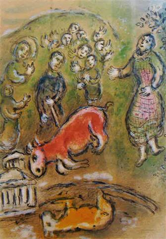 春のマーメイド展 人魚姫の美の祭典 LOVE ART PEACE コロナ退散~永遠の輝きの祭典に 希望の光が…~