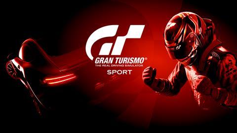"EHIME eSPORTS LEAGUE <br>『グランツーリスモSPORT』 ルノー松山CUP ""Grand Prix in 愛媛"""