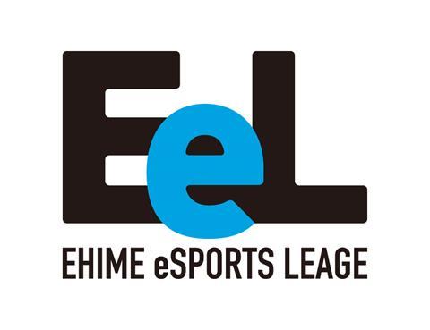 EHIME eSPORTS LEAGUE Pre-Season Match Vol.5<br>『ストリートファイターⅤ』愛媛オープントーナメント