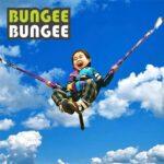 BUNGEE BUNGEE(バンジーバンジー)