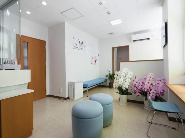 松田ビルファミリー歯科医院