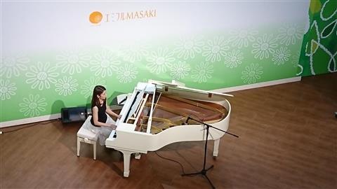 エミフルデー♪ ~ピアノコンサート~