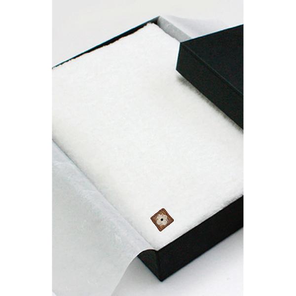 高級綿花を100%使用!最高級の今治タオルが誕生!