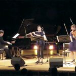 令和3年度県民総合文化祭 ジャズ公演